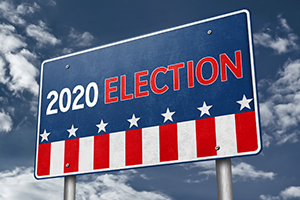 The Presidential Election's Effect On Commercial Real Estate