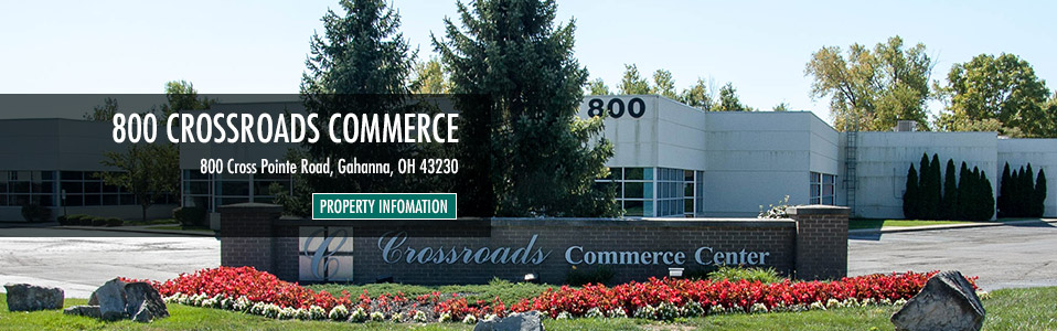 800_Crossroads_Commerce