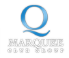 Marquee Club Group
