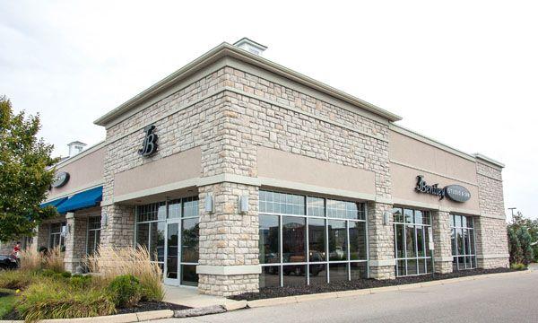 8882 Moreland Retail Center