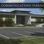 760 Communications Parkway